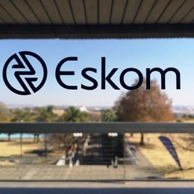 SA has no political will, Busa says