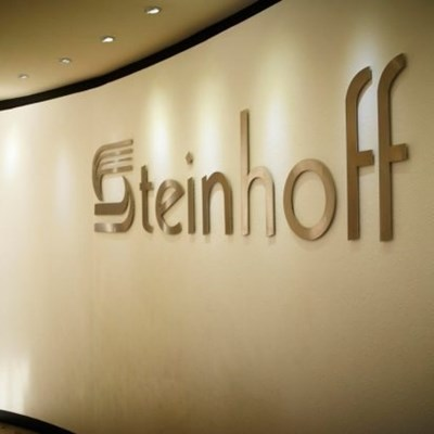 JSE fines Steinhoff R13.5 million for inaccurate reporting