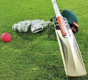 SWD Cricket season starting date postponed