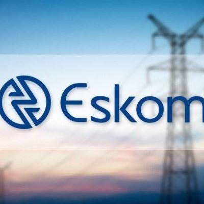 Eskom's financial, operational performance show improvement