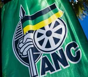 Limpopo ANC gets flak for paying speaker's legal costs