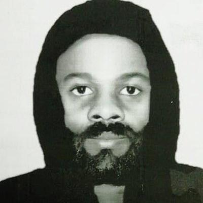 Help trace suspect in Dana Bay robbery