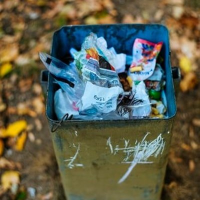 Refuse removal update