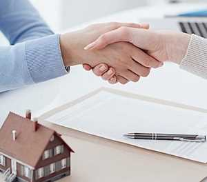 Pave the way for a hassle-free property inheritance process