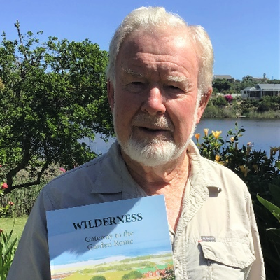 Colourful lives and legends of Wilderness