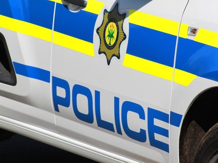 Baby boy abandoned in Thembalethu