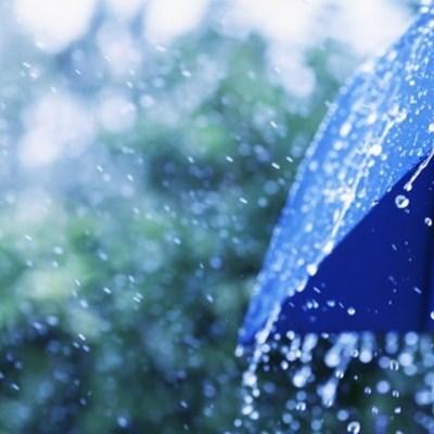 KZN disaster management teams on high alert amid severe weather forecast