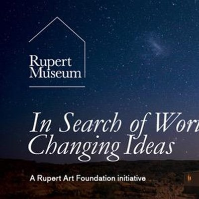 Making the arts work for communities