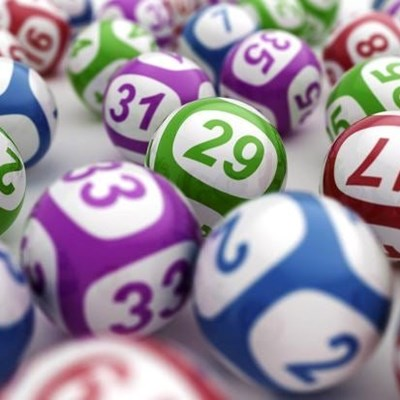 Centurion Lotto winner will soon lose nearly R24m if they don't come forward