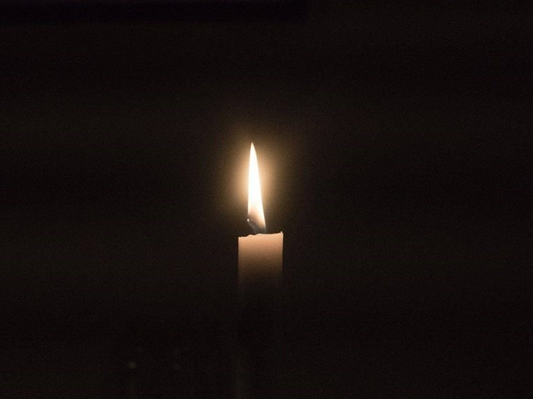 Load shedding: Stage 4