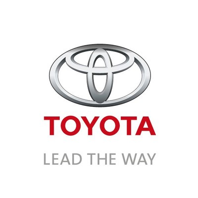 Toyota recaps its Covid-19 initiatives and commitment to SA economy