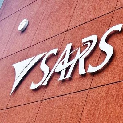 'Highway Hennie' Delport, Sars back in court over R264m 'false claims'