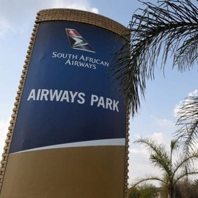 Why did PwC's audit work not pick up corruption at SAA?