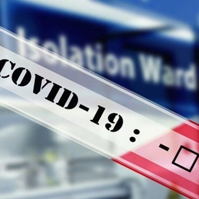 Covid-19 claims more lives in Inxuba Yethemba