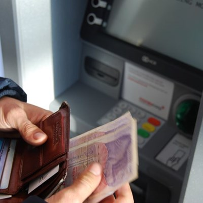 Tips to prevent 'card-not-present' fraud