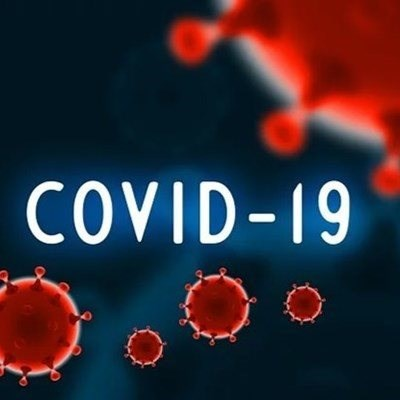 Daily Covid-19 update: SA hits record number of new cases at 17,710