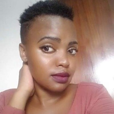 Pastor's fiancé third suspect in Hlompho's murder