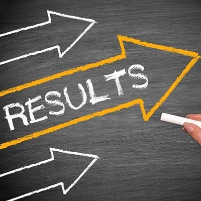 Matric results to be released on time