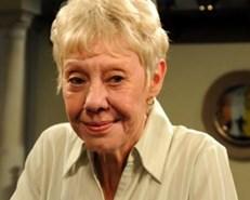 'Egoli' actress, Christine Basson, dies