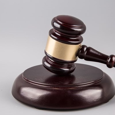 Man sentenced to life for murder of son (2)