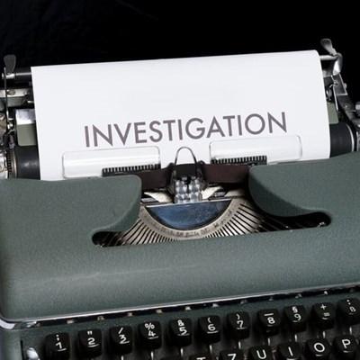 SIU to investigate COVID-19 related corruption