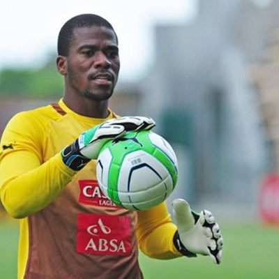 5 people finally arrested for Senzo Meyiwa murder