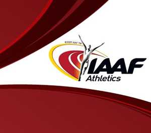 Athletics doping watchdog receives Moscow test files