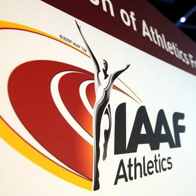 Russian anti-doping chief attacks his own athletics federation