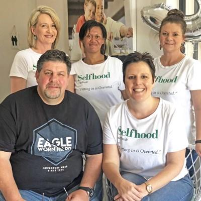 Du Plessis Oudioloë en Akoestici: 5 jaar van vertroue bou