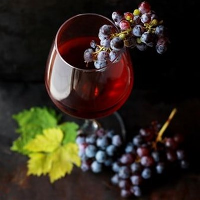 Alcohol ban plunges wine and barley farmers in crisis