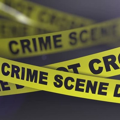Towns hit hard by crime