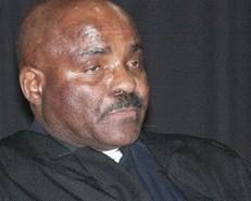 'Muvhango' actor Arthur Mbambo dies