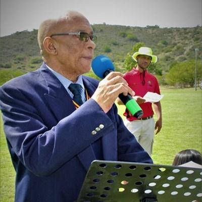 Mayoral rural cup luisterryk geopen