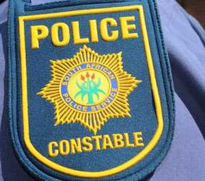 SAPS begins training 2000 reservists to become constables