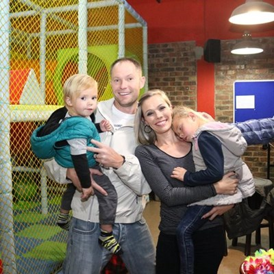 Scheepers family dismisses rumours
