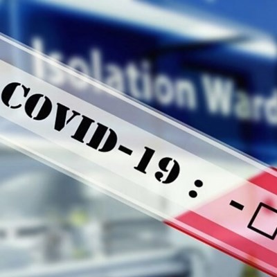 Skole volg Covid-19-protokol