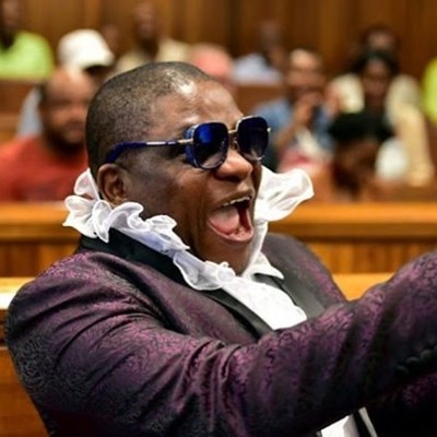 Timothy Omotoso rape trial might not be televised