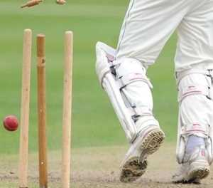 SWD Cricket lockdown measures