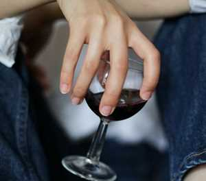Ban on wine sales: Stop the absurdity