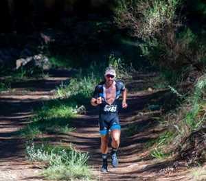 Adventure race back on track