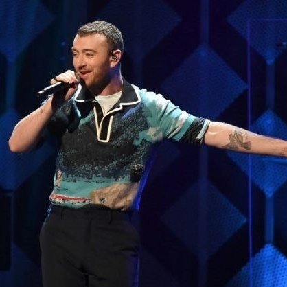 Sam Smith cancels remaining SA shows