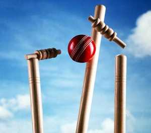 Bangladesh praised after India near-miss