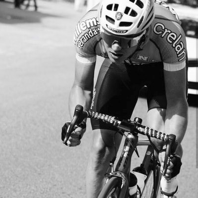 Cycling mourns Goolaerts