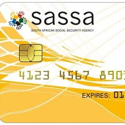 SASSA announces payment date changes for July