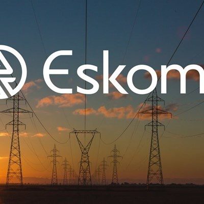 Public Enterprises welcomes Eskom's recovery of over R1.56bn