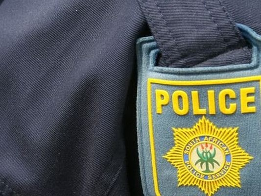 Want to join the South African Police Service?