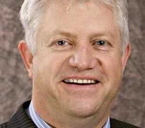 Alan Winde wants to tackle Western Cape's racial issues