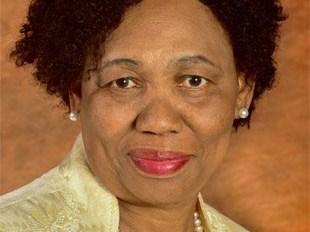 Motshekga delays briefing on school reopening