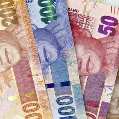UIF processing August, September COVID-19 TERS claims
