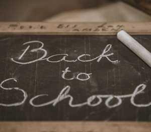 Revised 2020 school calendar released